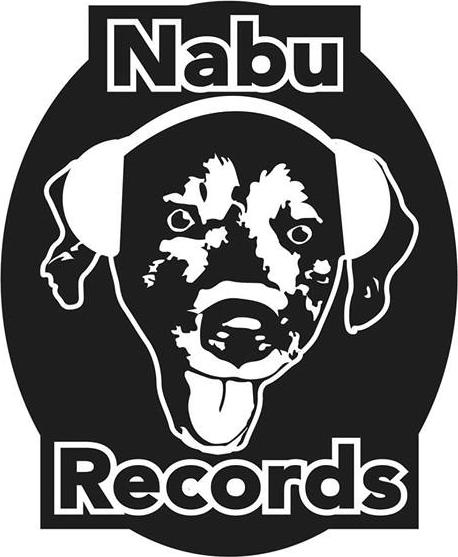 Nabu Records